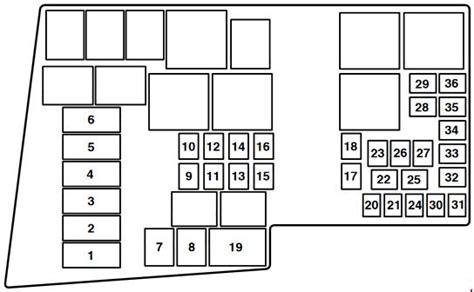 mazda mx5 mk2 wiring diagram mazda car wiring diagrams