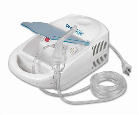 Compressor Nebulizer Images