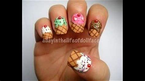 imagenes uñas decoradas niñas juegos de manicura para nias amazing juegos de manicura