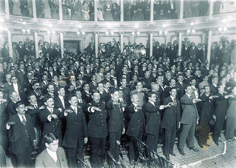 Imagenes De La Revolucion Mexicana En Queretaro | el blog del bicentenario en quer 233 taro una bit 225 cora sobre