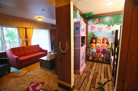 resort theme ideas lego friends rooms come to the legoland hotel but how