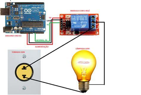 Lcd 14 1a android arduino bluetooth esquema el 233 trico e lista de