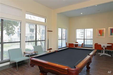 1 bedroom plano apartments the westside plano tx apartment finder