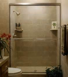 How To Make A Bathtub Into A Shower Frameless Shower Enclosure Boca Raton Fl Reflective