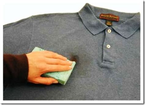 how to remove oil stains from clothes indian makeup and beauty blog