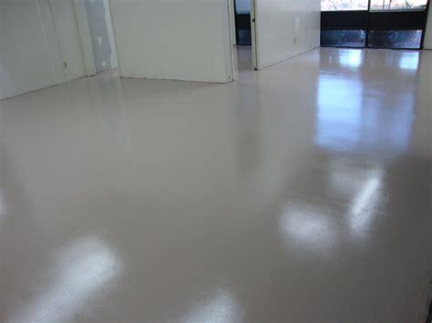 concrete floor coatings polyaspartic floor coatings