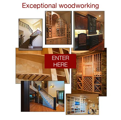 woodworking denver denver woodworking easy diy woodworking projects step by