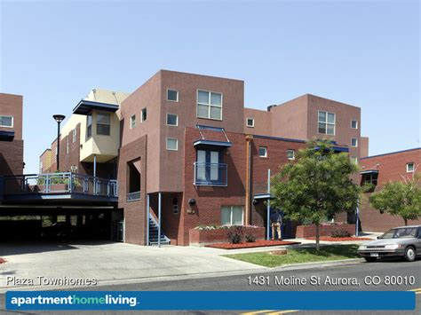 3 bedroom apartments aurora co plaza townhomes apartments aurora co apartments for rent