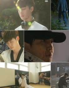 download film drama korea i hear your voice spoiler added episode 1 captures for the korean drama i