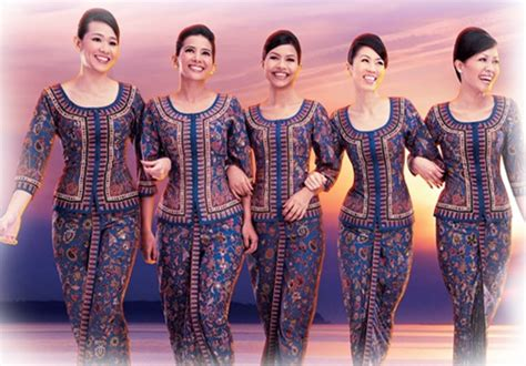 easyjet vacancies cabin crew fly gosh singapore airlines cabin crew recruitment