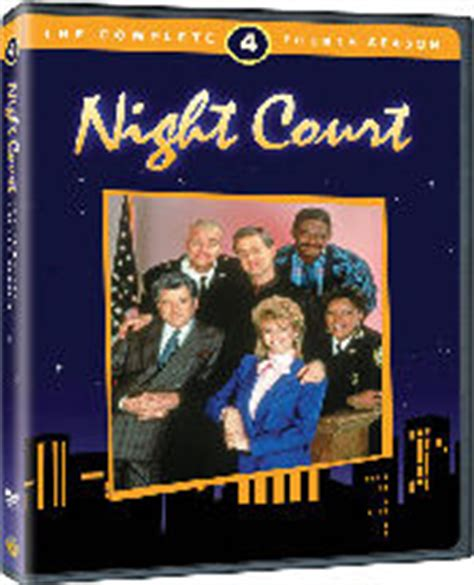 theme song night court rapper cam ron sles night court theme music sitcoms