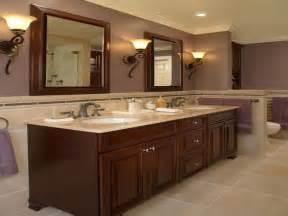 nice bathroom designs quotes novel nice small bathroom small bathroom ideas traditional bathroom dc metro