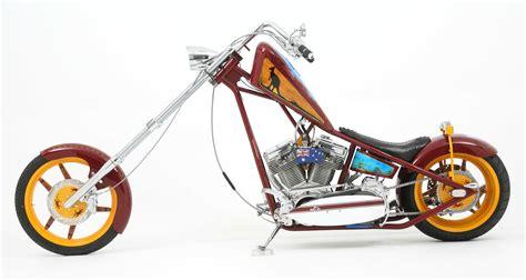 where to bike orange county best biking in city and suburbs orange county choppers aussie bike ozbike digital magazine