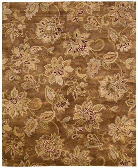 nourison jaipur collection rugs nourison jaipur transitional area rug collection rugpal ja51 1800