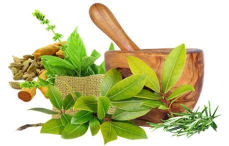 Athira Instan 2 herbs health care