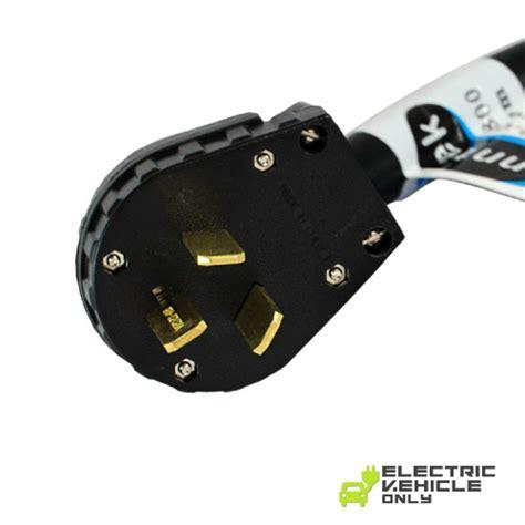 conntek ev1050t nema 10 50p to 14 50r ev pigtail adapter