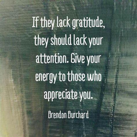 ungrateful people quotes ideas  pinterest