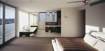 Open Bathroom Designs Minosa The Open Plan Ensuite Or Parents Retreat A Few Tips