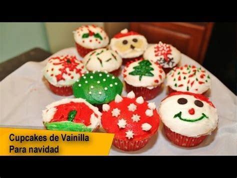 betun para decorar galletas navideñas decorado navideo trendy vaso de cristal con vela y