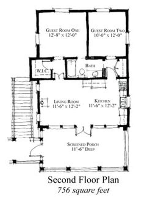 medcottage floor plan 1000 images about blue prints on pinterest floor plans