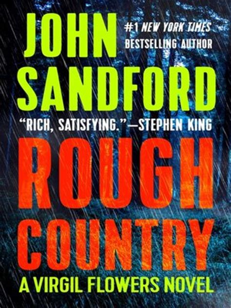 Find Virgil A Novel Of country by sandford 183 overdrive ebooks