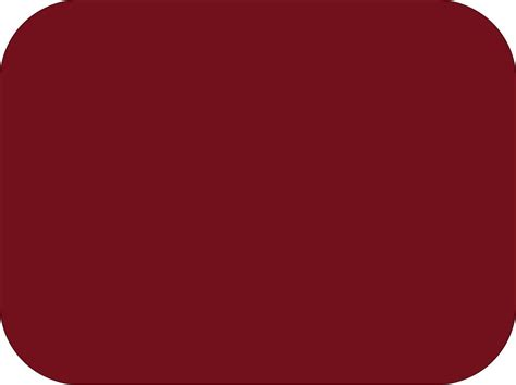 deep red color deep red fondant color powder