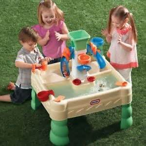 water table ebay