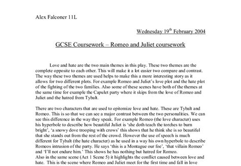 Romeo And Juliet Fate Essay by Essays On Romeo And Juliet Fate Romeo And Juliet Fate Essay