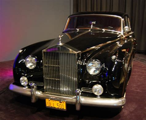 roll royce royles 1000 images about elvis cars on pinterest cars modena