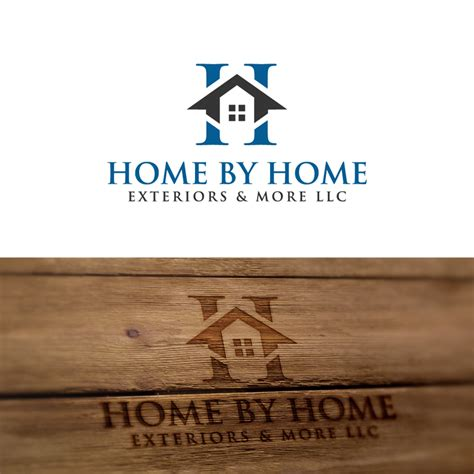 home remodeling logo design 13 creative logo designs contests winner from 99designs