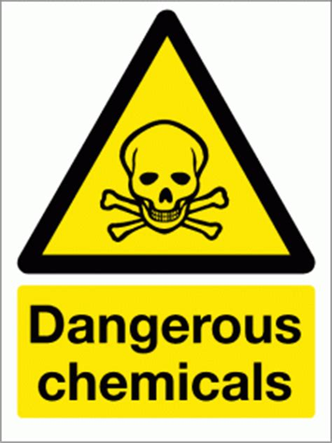 Harmful Household Products kitchen cleaners chemical versus natural at australian