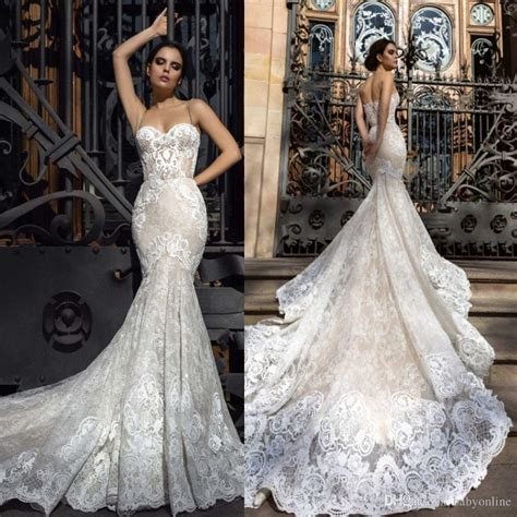 Bridesmaid Fancy Gown Pk04 Harga Paling Murah mermaid wedding gowns images wedding dress decoration and refrence