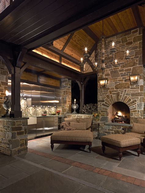 Decorating Above Kitchen Cabinets Pictures living room small living room ideas with brick fireplace