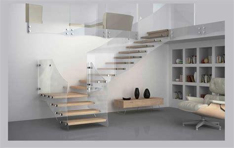 mobiloro arredamenti scale per interni mobirolo maffeisistemi vendita
