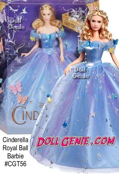 film cinderella barbie barbie doll silkstone barbies ken monster high ever