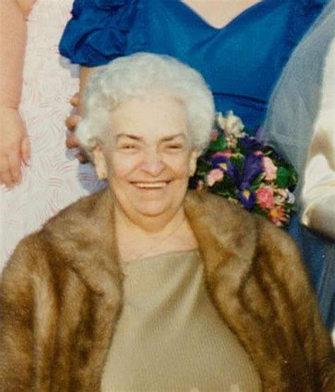 Bradley B Funeral Home by In Memory Of Margaret Maulbeck Tribute