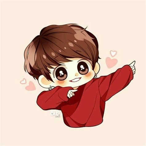 Kpop Chibi Drawing by Pin By Jupiter 13 On Jungkook Bts Bts And Kpop