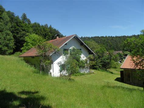Garage Fliesen Preis 1491 by Immobilien Resch Rustikales Uriges Anwesen In Fast
