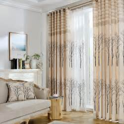 Curtains For Family Room Buy Wholesale Skylight From China Skylight Wholesalers Aliexpress
