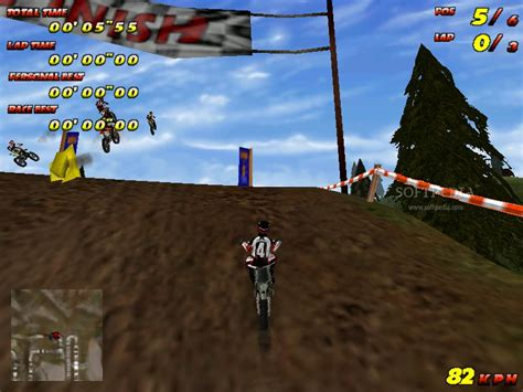 freestyle motocross games free download motocross mania full game free pc download play