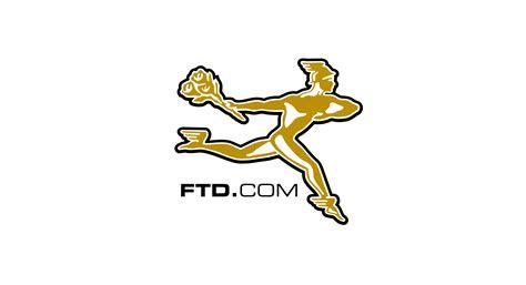 Ftd Florist by Ftd Florist Logo Www Imgkid The Image Kid Has It