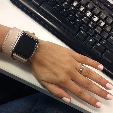 25 best ideas about apple watch bands on pinterest