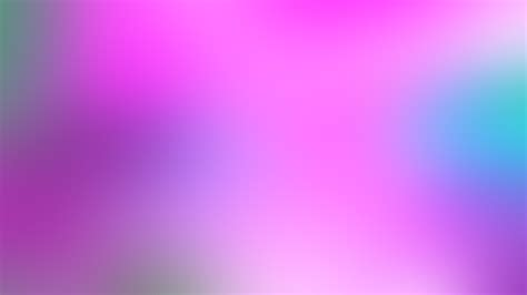wallpaper blue and pink pink and blue background powerpoint backgrounds for free