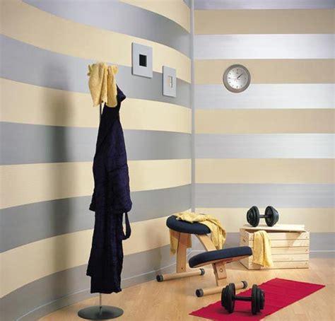 Modern Bathroom Trends by Modern Bathroom Design Trends Offering 6 Great