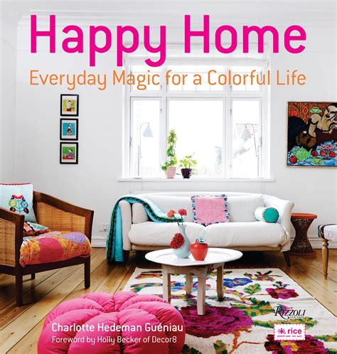 happy in your home books galore and scandinavian inspiration knitcircus