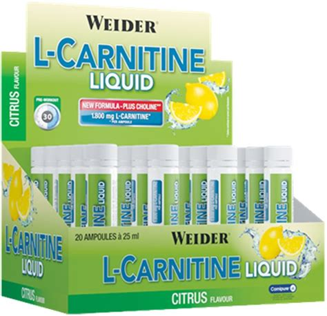 l creatine liquid weider l carnitine liquid bodybuilding and sports