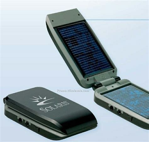 solar powered phone solar powered mobile phone charger wholesale china