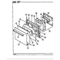 defrost clock wiring diagram defrost get free image about wiring diagram
