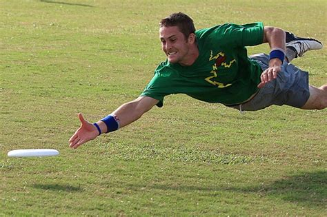 layout ultimate ultimate frisbee on target coach