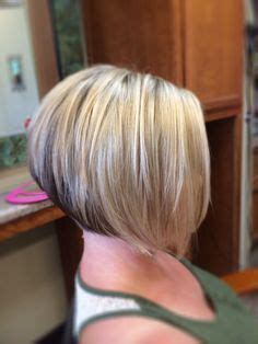 1000 ideas about a line bobs on pinterest blonde layers